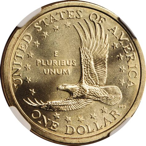 2000 dollar coin value of 2000 p cheerios sacagawea dollar rare coin buyers
