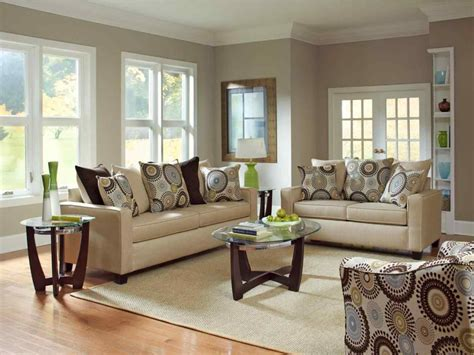 Contemporary Formal Living Room Furniture Datenlaborinfo