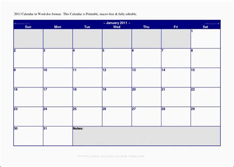 month template monthly planner template ideal vistalist co