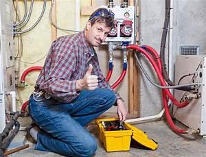 Prix Pompe à Chaleur Air Eau : prix pompe a chaleur tarif des pompes air air eau ~ Premium-room.com Idées de Décoration