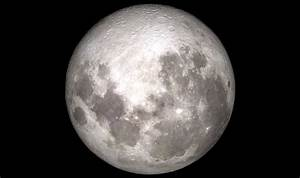 NASA Moon Watch - Pics about space