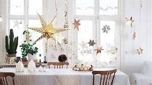 decoration salle a manger noel With salle a manger noel
