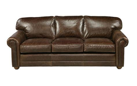 leather sleeper sofa queen leather sleeper sofas dalton leather queen size sofa sleeper