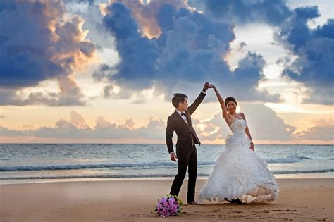professional outdoor wedding photography professional outdoor wedding photography www pixshark