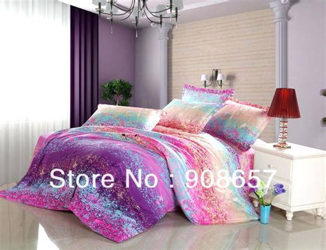 purple and pink comforter pink and purple comforter set size sets bedding