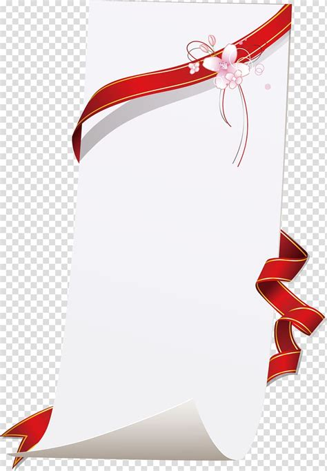 ✓ free for commercial use ✓ no attribution required related images: White card illustration, Wedding invitation Inauguration Party, Creative Design red striped ...