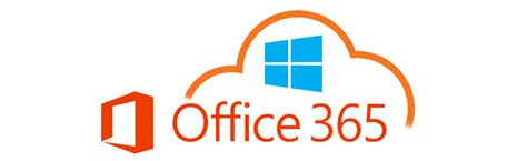 Microsoft 365 Users To Get Unlimited Onedrive Storage Over