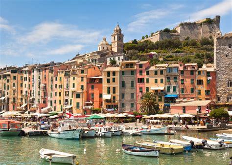 porto venere tailor made vacations to porto venere audley travel