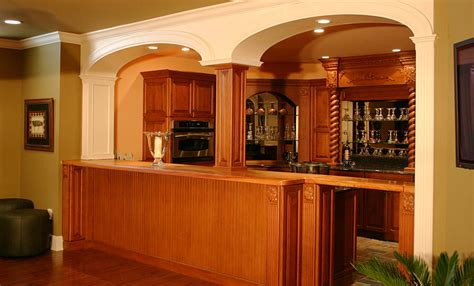 Residential Bars by Commercial Or Residential Wood Bar Top Photos For Bar