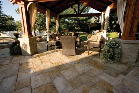 unilock brewster ny 10 ways to create an incredibly beautiful patio or outdoor