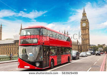 Bus Stock Images, Royaltyfree Images & Vectors Shutterstock