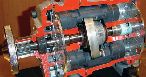 pag oil  ac maintenance helps  avoid compressor failure