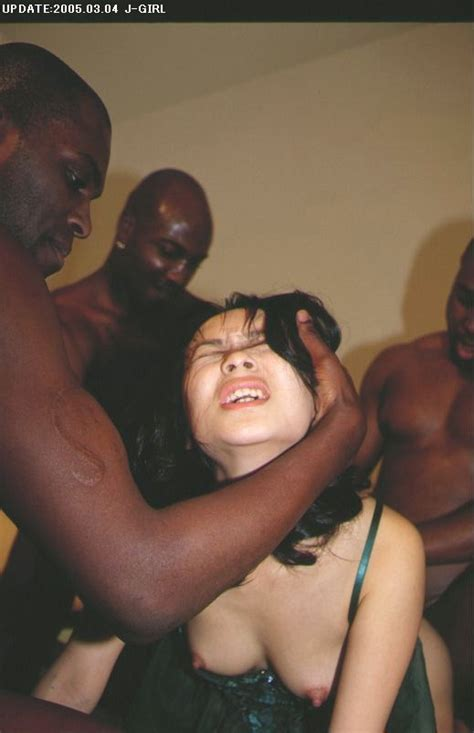 Asian Girl Deepthroat Bbc
