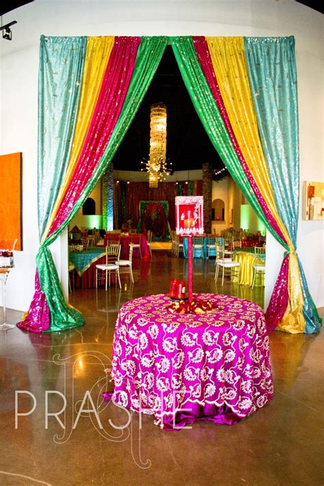 decoration pictures hussain sobia s wedding photography by power