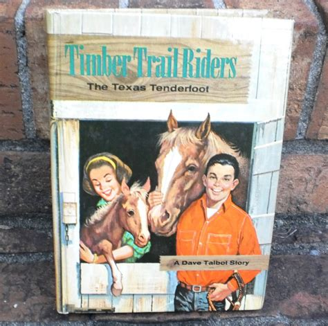 books horse riding horseback western trail rodeo riders pony ranch timber illustrations horses