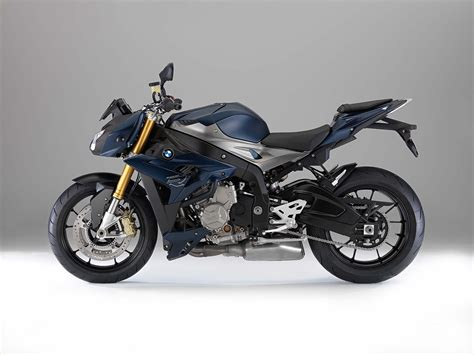 S1000r Image by 2014 Bmw S1000r
