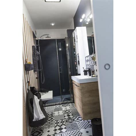 leroy merlin massy conception salle de bain design de maison