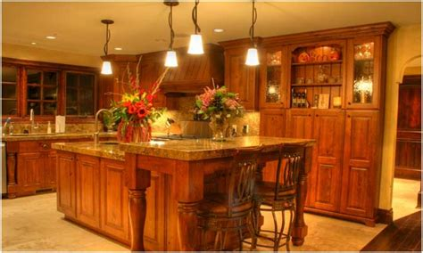 traditional kitchen design ideas master bedroom suites pictures traditional small kitchen