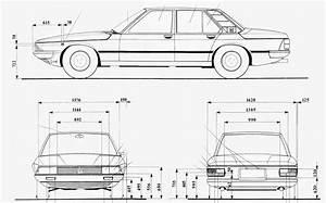 2015 Infiniti Q50 Fuse Box Diagram  Infiniti  Auto Fuse