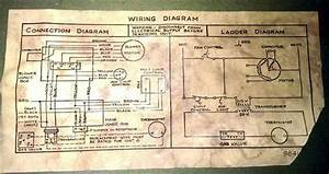 Heil Furnace Wiring Diagram Questions  U0026 Answers  With