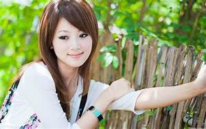 Images Of Beautiful Girl Collection For Free Download