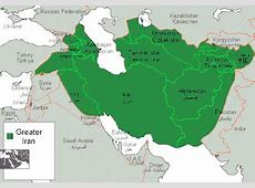 Greater Iran Wikipedia