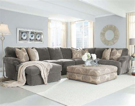 charcoal gray sectional sofa with chaise lounge wonderful living room the most charcoal gray sectional