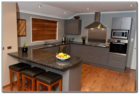 modern small kitchen design ideas small kitchen cabinets philippines lovely small kitchens 9258