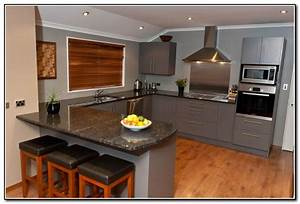 Small Kitchen Designs Philippines Download Page – Home
