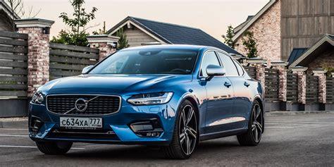 Volvo Servicing volvo servicing mot tameside auto center