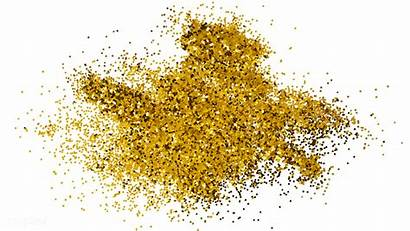 Transparent Glitter Element Pattern Particles Watermark Rawpixel