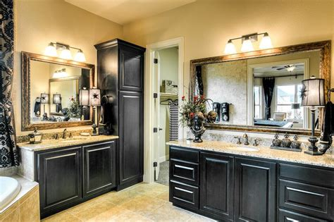 Bathroom Vanities Austin Tx