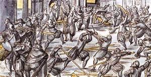 Hema Saint Paul : fencing culture archives hroarr ~ Preciouscoupons.com Idées de Décoration