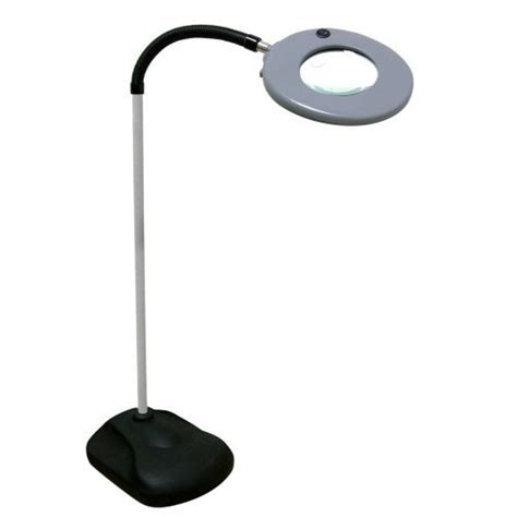 Lighted Magnifying L Hobby Lobby by Tools Jb5308 Lighted Magnifying Hobby L Cheap