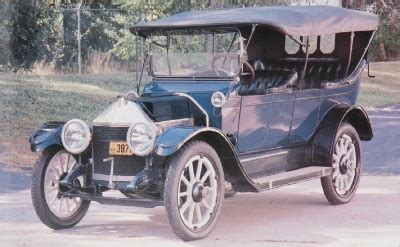 first chevy car 1911 1912 1913 chevrolet series c classic six