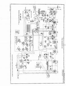 Old Western Electric Phone Wiring Diagram Space Electric