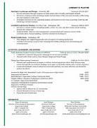 Cosmetology Resume Cosmetology Resume Sample Job Resume Cosmetologist Resume Objective Examples Entry Cosmetology Resume Cosmetologist Hair Skin Example