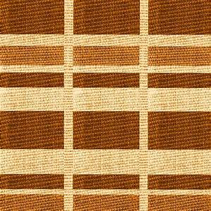 Free Illustration  Fabric  Textile  Texture  Brown