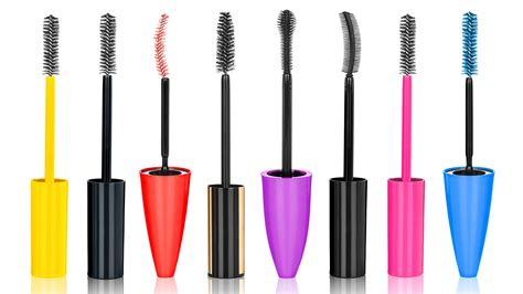 Best mascara guide: Lengthening, volumizing, curling and more