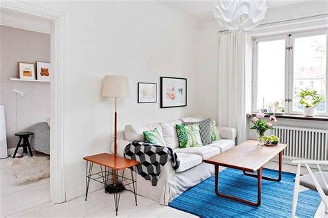 decorar  piso de alquiler ideas  el hogar en