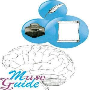 Museguide: a complete guide for creative minds - Home ...