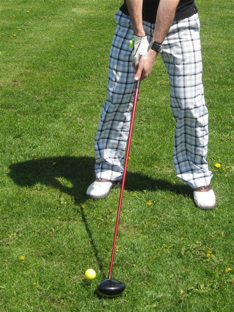 golf swing analyzer zepp golf swing analyzer range review busted wallet