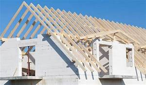 Ytong Haus Bauen : mauer und maurerarbeiten alle detailpreise f r ihren hausbau ~ Lizthompson.info Haus und Dekorationen