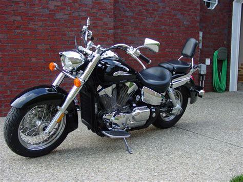 2005 honda vtx1300 for sale louisville ky 40299