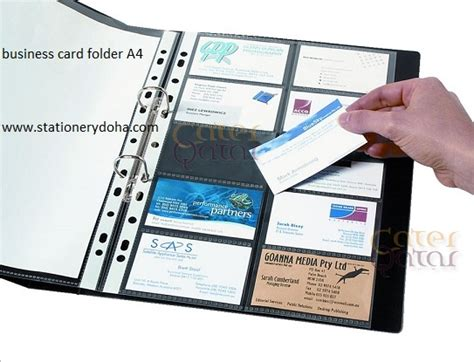 Business Card Folder A5, A4 Business Video Christmas Card Visiting Vendors In Pune Cards Thick Uk Send Virtual What Is Used For Surrey How To Upload Outlook Us Flag Template