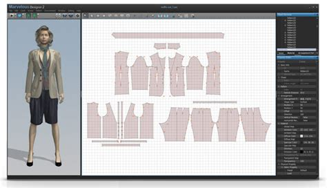 fashion design software best fashion design apps for mac fashion design software