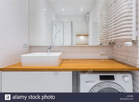 Arbeitsplatte Badezimmer by Arbeitsplatte Badezimmer Drewkasunic Designs