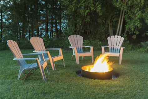 Feuerschale Im Garten Tipps Für Kalte Herbsttage Garten