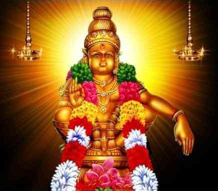 Background 3d Ayyappa Wallpapers High Resolution by Desktop Wallpaper Hd 3d Screen God Ganesh Kid Wallpaper