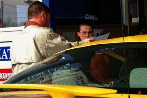 ryan auto group monroe la  car dealership